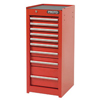 tool storage: Proto - 440SS Hang-On Side Cabinets