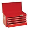 toolstorage: Proto - 440SS Top Chests with Drop Front
