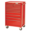 tool storage: Proto - 440SS Tool Cabinets