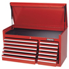 tool storage: Proto - 440SS Top Chests