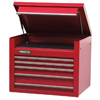 toolstorage: Proto - 450HS Top Chests
