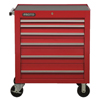tool storage: Proto - 450HS Tool Cabinets