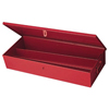 tool boxes: Proto - Super Heavy-Duty Set Boxes
