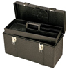 toolstorage: Proto - Structural Foam Tool Boxes