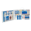 first aid kits: Pac-Kit - 100 Person Industrial First Aid Kits