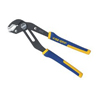 cutting tools: GrooveLock Pliers