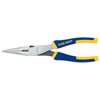 cutting tools: Long Nose Pliers