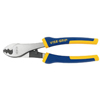 cutting tools: Irwin - Cable Cutting Pliers