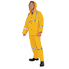 Protection Apparel: River City - Luminator™ 3-Piece Rain Suits