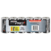 Electrical & Lighting: Rayovac - Maximum® Alkaline Shrink Pack Batteries