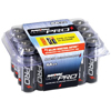 aaa batteries: Rayovac - Alkaline Reclosable Batteries
