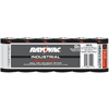 c batteries: Rayovac - Heavy Duty Shrink Pack Batteries
