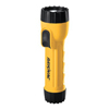 d batteries: Industrial™ Flashlights