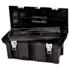 Rubbermaid: Rubbermaid Commercial - Tool Boxes