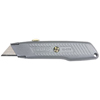 Stanley-bostitch-products: Interlock® Retractable Utility Knives