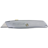 Stanley-bostitch: Stanley-Bostitch - Classic 99® Retractable Utility Knives