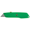 Stanley-bostitch: Stanley-Bostitch - Interlock® High Visibility Retractable Utility Knives