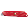 Stanley-bostitch: Stanley-Bostitch - Self-Retracting Utility Knives