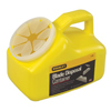 Stanley-bostitch-products: Blade Disposal Containers