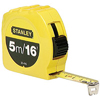 Stanley-bostitch-products: Stanley-Bostitch - Stanley® Tape Rules