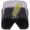 Stanley-bostitch-products: Stanley-Bostitch - Magnetic Stud Finders