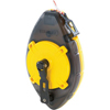 Marking Tools: Stanley-Bostitch - PowerWinder™ Chalk Reels