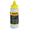 Marking Tools: Stanley-Bostitch - Chalk Refills