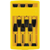 Stanley-bostitch-products: Stanley-Bostitch - Precision Screwdriver Sets