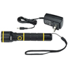 Electrical & Lighting: Stanley-Bostitch - Rechargeable Aluminum Flashlights