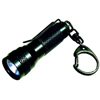 Electrical & Lighting: Streamlight - Key-Mate® Flashlights