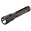 Electrical & Lighting: Streamlight - PolyStinger® LED Rechargeable Flashlights