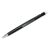 Ability One AbilityOne™ American Classic Mechanical Pencil NSN 1615664