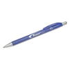 Ability One AbilityOne™ Tango® Mechanical Pencil NSN 4244874