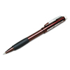 Ability One AbilityOne™ Dual Action Cushion Grip Mechanical Pencil NSN 4512267
