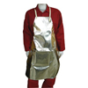 Protection Apparel: Stanco - Aluminized Fabric Aprons