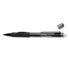 Ability One AbilityOne™ SlickerClicker® Side Advanced Mechanical Pencil NSN 5654872