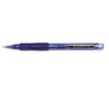 Ability One AbilityOne™ SlickerClicker® Side Advanced Mechanical Pencil NSN 5654874