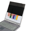 Ability One AbilityOne™ Notebook Privacy Filter NSN 5708908