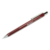 Ability One AbilityOne™ Fidelity Push-Action Mechanical Pencil NSN 5901878