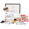 Ability One AbilityOne™ First Aid Kit - Industrial/Construction NSN 6561094