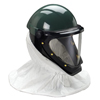 respiratory protection: 3M OH&ESD - Speedglas™ Adflo™ PAPR System Replacement Parts