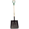 Tools: Union Tools - General & Special Purpose Shovels