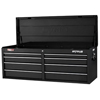 tool storage: Waterloo - Traxx® Chests