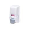 Hospeco Global Clean® Soap Dispenser HSC 80001EA
