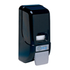 Hospeco Global Clean® Soap Dispenser HSC 80002EA