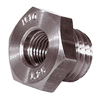 Abrasives: Weiler - Mighty-Mite Adapters