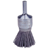 Abrasives: Weiler - Nylox® End Brushes