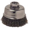 Anchor Brand Crimped Cup Brushes ANC 102-35CC58