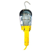 Electrical & Lighting: Daniel Woodhead - Safety Yellow® Incandescent Hand Lamps