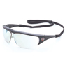 eye protection: Harley-Davidson - HD 400 Series Safety Glasses